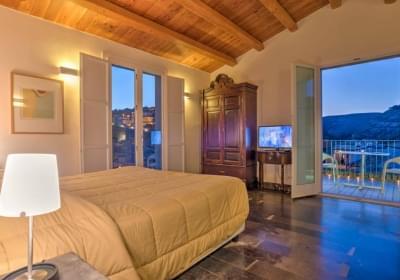 Casa Vacanze Ulisse Appartamento Con Vista Su Ibla